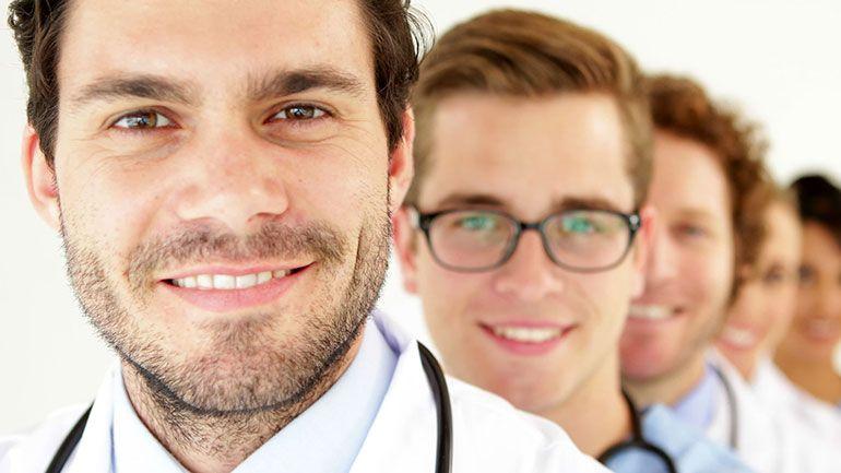 I-MEDICI-SPECIALIZZANDI-DEVONO-ASSICURARE-LA-RESPONSABILITÀ-CIVILE-PROFESSIONALE?